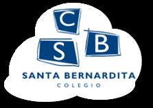Colegio Santa Bernardita